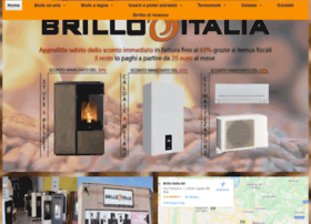 brilloitalia.it