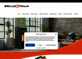brilloitalia.it