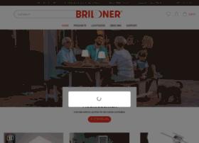 briloner.com