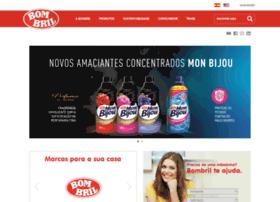 brilstore.com.br