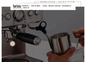 brim.com