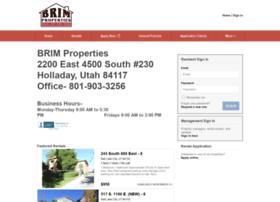 brim.managebuilding.com