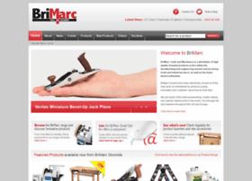 brimarc.com