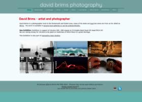brims.co.uk