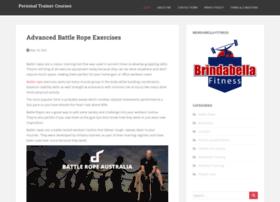 brindabellaairlines.com.au