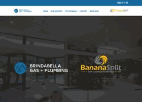 brindabellagas.com.au