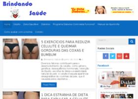 brindandosaude.com.br