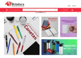 brindara.com.br