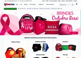 brindeleve.com.br
