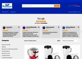 brindesgp.com.br