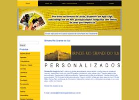 brindesriograndedosul.com.br