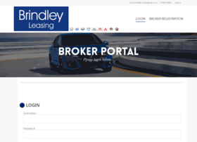 brindleyleasing.co.uk