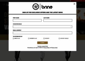 brine.com