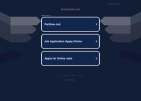 brinfosoft.com
