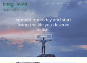 bring2mind.co.uk