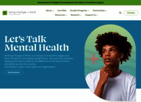 bringchange2mind.org