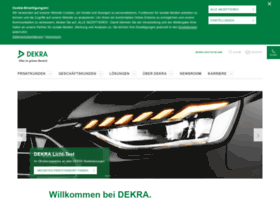 bringdieweltinsicherheit.de