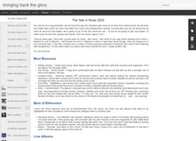 bringingbacktheglory.blogspot.com