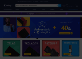 bringit.com.br