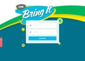 bringit.corecreative.com