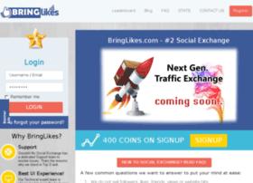 bringlikes.com