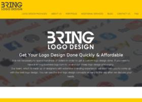 bringlogodesign.com