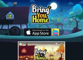 bringyouhomegame.com