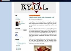 bringyourownlentils.blogspot.com
