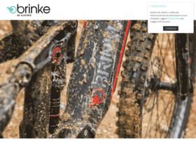 brinkebike.com