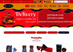 brinkel.com.br