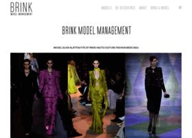 brinkmodels.com
