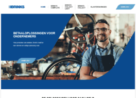 brinks.nl