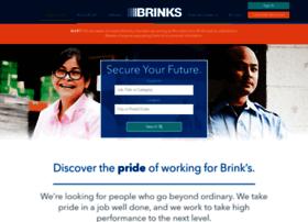brinksuscareers.com