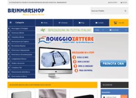 brinmarshop.com