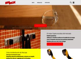 brinox.com