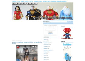 brinquedosbaratos.blogspot.com