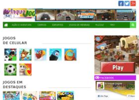 brinquejogos.com.br