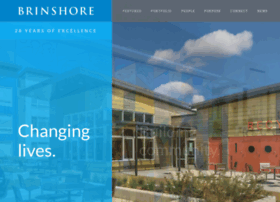 brinshore.com