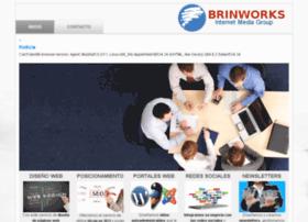 brinworks.com.ar