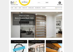brio.com.au