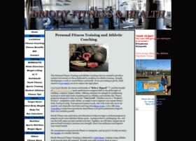 briody-fitnessnhealth.com