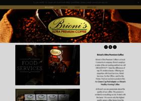 brionis.com