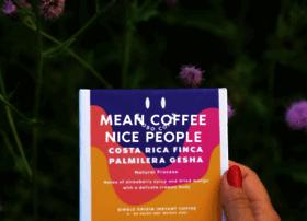 briosocoffee.com