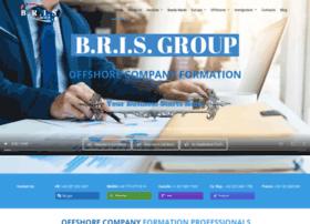 bris-group.com