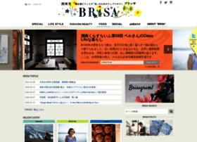 brisa.jp
