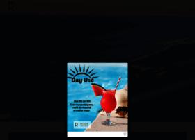 brisabarrahotel.com.br
