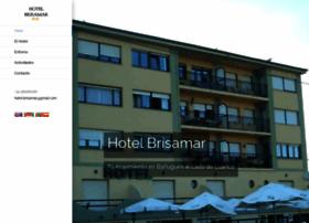 brisamarhotel.com