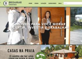 brisamarimoveis.com.br