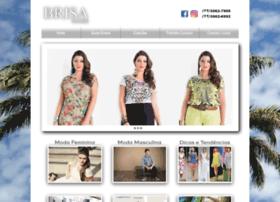 brisamodas.com.br