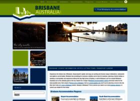 Brisbane-australia.com